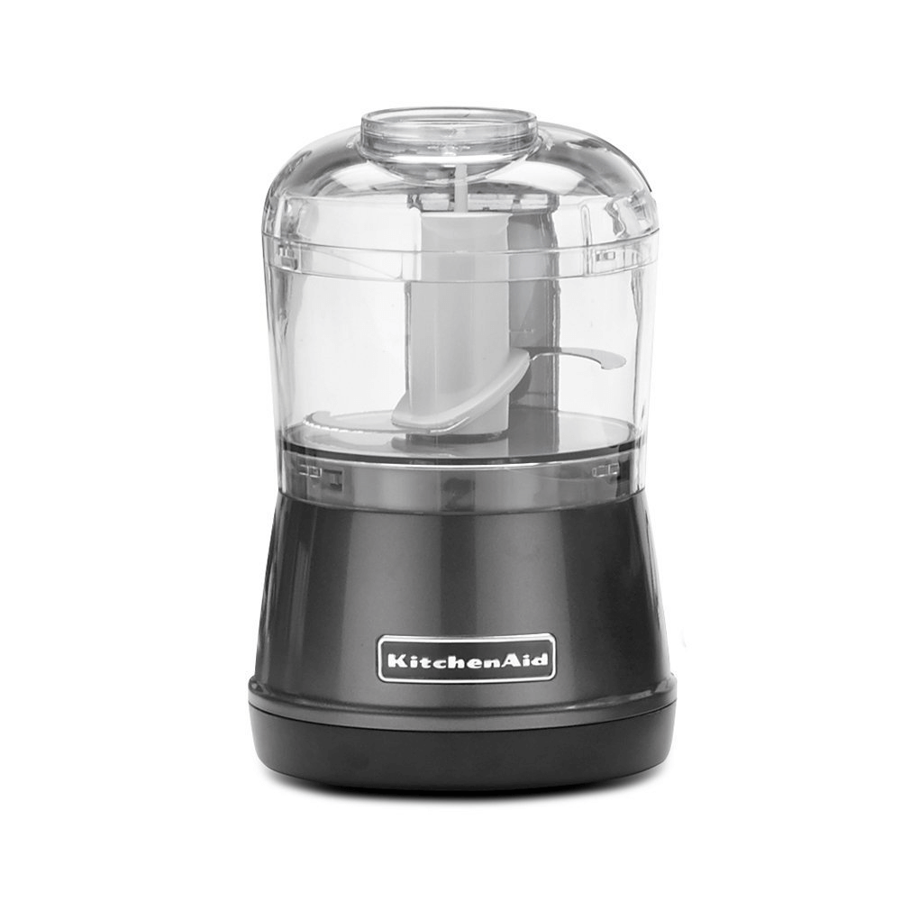 KitchenAid 3.5 Cup