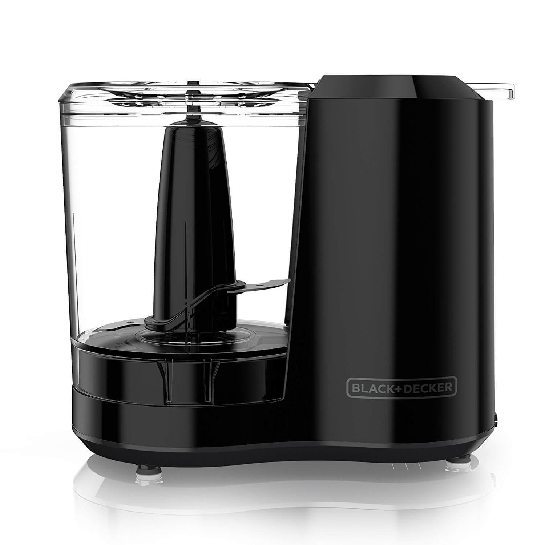 BLACK+DECKER HC300B One-Touch