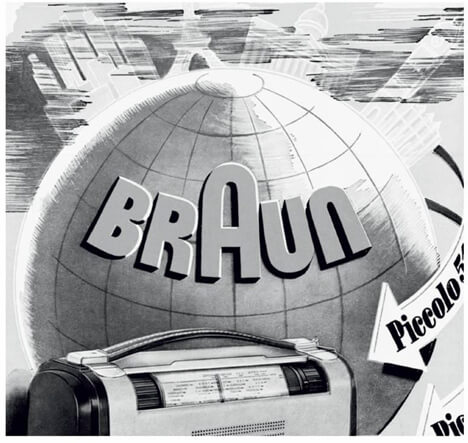 http://s3files.core77.com/blog/images/2013/04/braun-audio-history-01.jpg