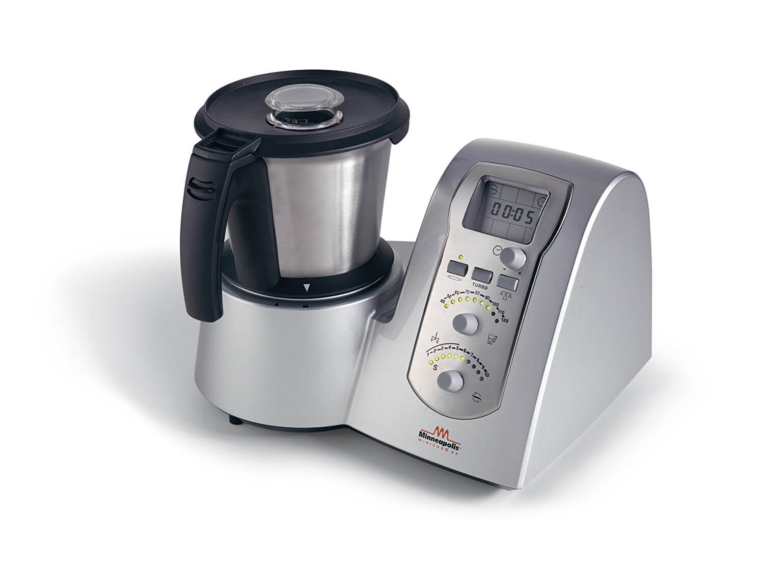 sirman minicooker thermal blender  this all in one     the best all in one kitchen appliances   food processr  rh   foodprocessr com