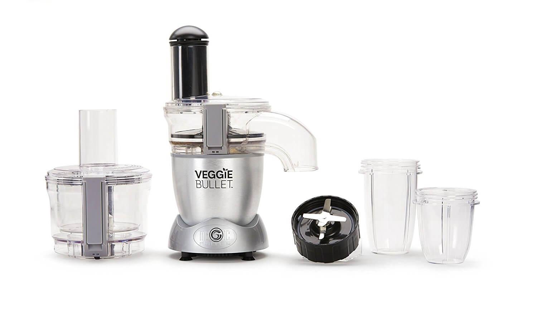 Uncategorized Bullet Kitchen Appliance the best food processors from nutribullet processr nutri bullet processor