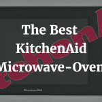 The Best KitchenAid Microwave And Microwave-Ovens