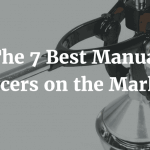 The 7 Best Manual Juicers on the Market