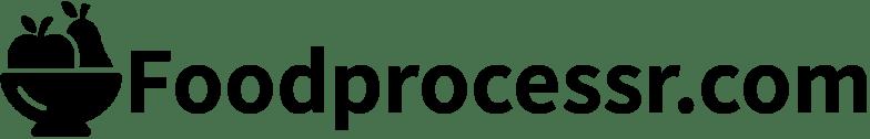Food Processr